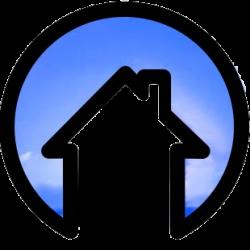 shortstay-homes.uk